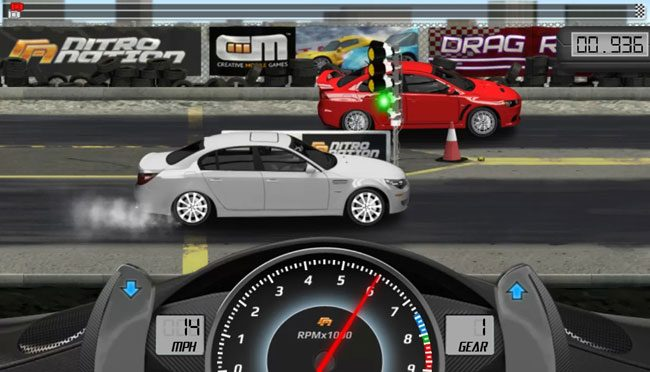 bmw m3 pc game with Jocuri Cu Masini Pentru Iphone Si Android 18970 on Need For Speed Most Wanted Demo softonic further Bmw Bmw F30 M3 likewise Car Bmw Rims Blurred Blue Cars as well Need For Speed Most Wanted Pc Full Mega further City Car Driving Free Download Full.