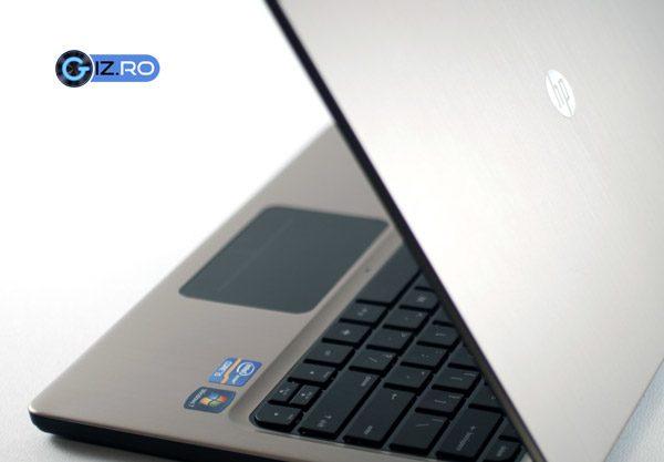 HP Folio 13 - un ultrabook cu putine neajunsuri, destinat oamenilor de afaceri si celor ce calatoresc mult
