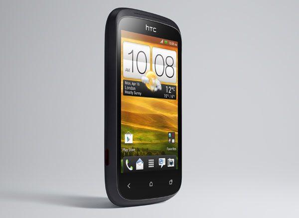 HTC Desire C – Smartphone de buget cu Android – specificatii, pareri