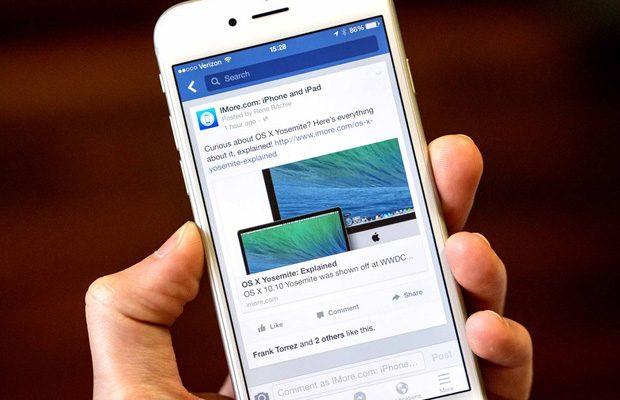 Internet pe mobil – ofertele operatorilor pentru internet la abonament şi cartelă