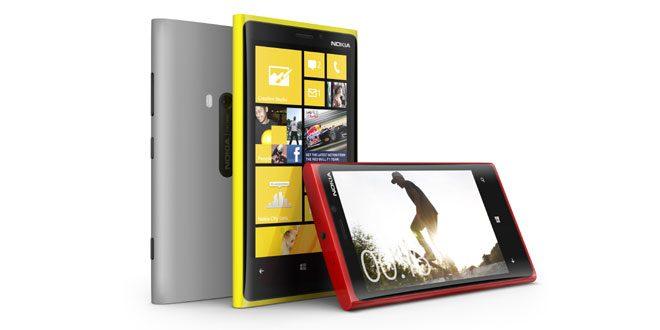 Telefoane cu Windows Phone – cele mai bune oferte