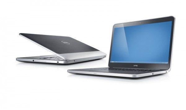 Dell XPS 14 si XPS 15 - preturi incepand cu 5000 RON