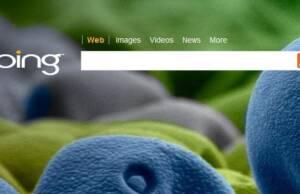 Bing incearca sa lupte cu Google pe piata motoarelor de cautare