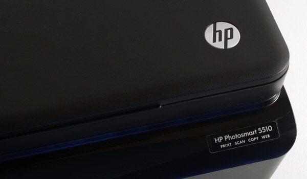 Cu un pret bun si performante pe masura, HP-ul PhotoSmart 5510 est eun multifunctional de luata in seama, chiar daca are unele neajunsuri deranjante