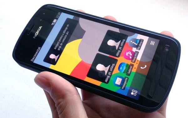Symbian-ul si pretul piperat vor fi impedimente majore in calea succesului Nokia-ului 808 PureView