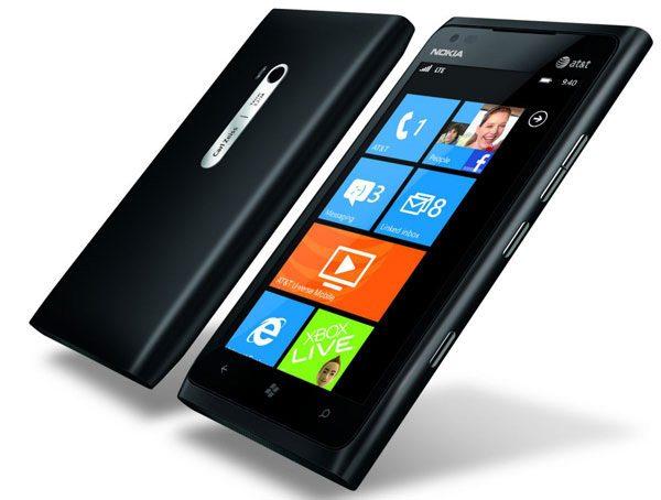 Nokia: 5 motive pentru regres. De unde vine redresarea?