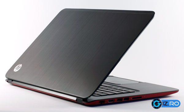 Veti gasi laptop-uri de 15.6 mai ieftine si mai bine dotate, dar nu la fel de portabile