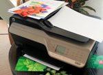 Voi dupa ce criterii va alegeti imprimanta?