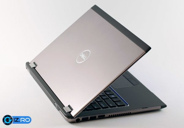 Dell Vostro 3360, un laptop business solid, rapid si accesibil