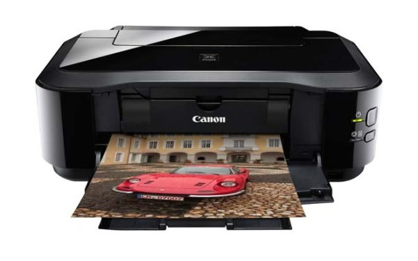Imprimante Cu Jet De Cerneală Sau Imprimante Laser Ce