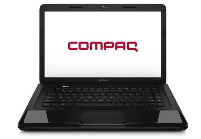 HP Compaq CQ58-309SQ, un laptop interesant pentru elevi