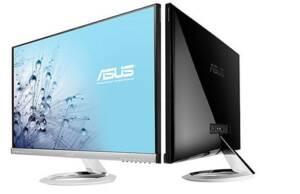 ASUS Designo MX279H și MX239H