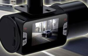 camere-video-auto-featured