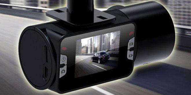Camere video auto – cele mai bune camere video pentru maşina ta