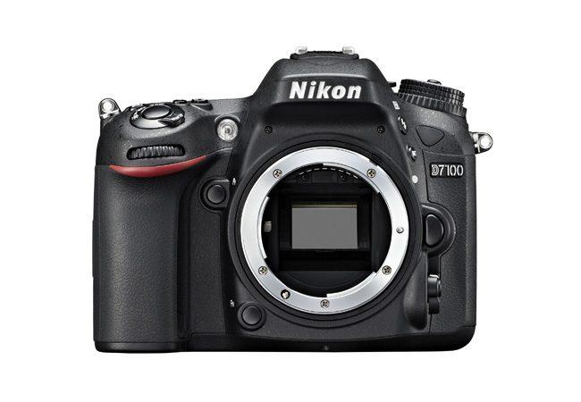 Nikon D7100 este unul dintre DSLR-urile propuse de Nikon in gama medie de pret si performante