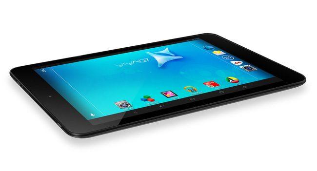 """Allview Viva Q7, o tableta ieftine de 7"""""""