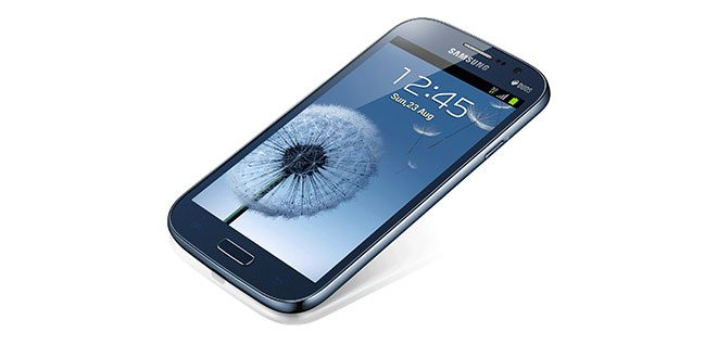 Samsung Galaxy Grand Duos- specificatii si pareri