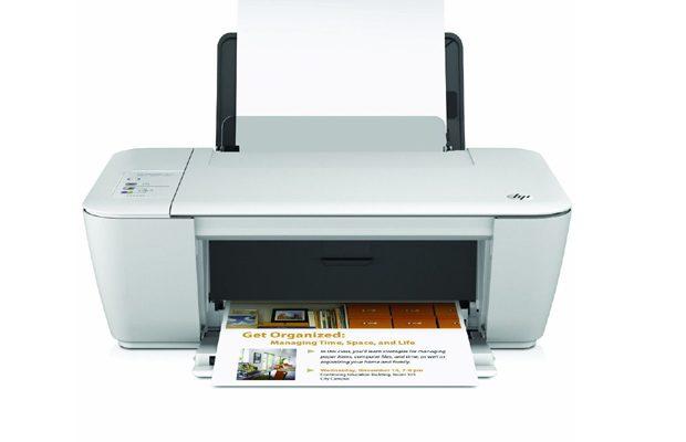 Imprimantele sunt foarte ieftine, insa pretul mic ascunde un cost ridicat pentru cartuse
