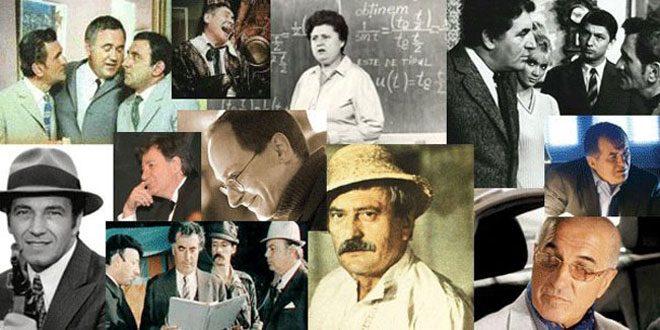 Cele mai bune filme româneşti de comedie – voi le-aţi văzut?
