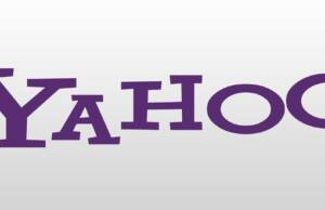 mail-yahoo-featured