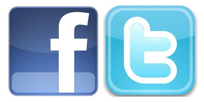Cele mai tari aplicaţii de socializare pentru Android şi iPhone