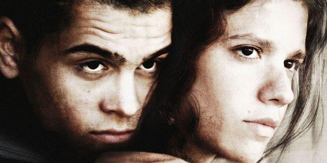 Cele mai bune filme româneşti din toate timpurile