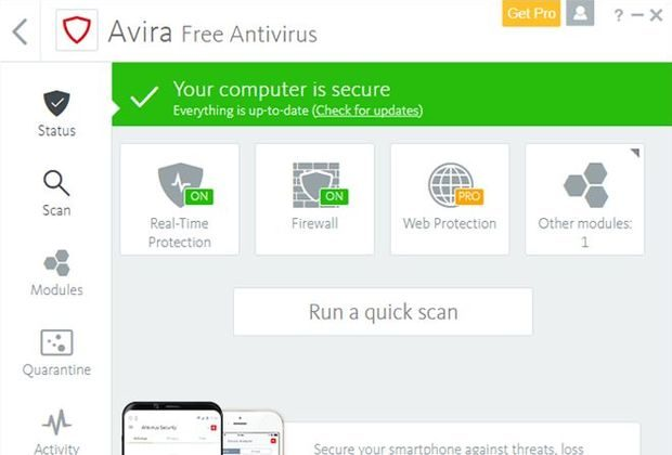 avira_free_screen
