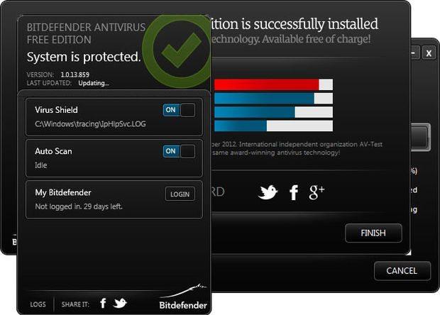 bitdefender_antivirus_free_edition