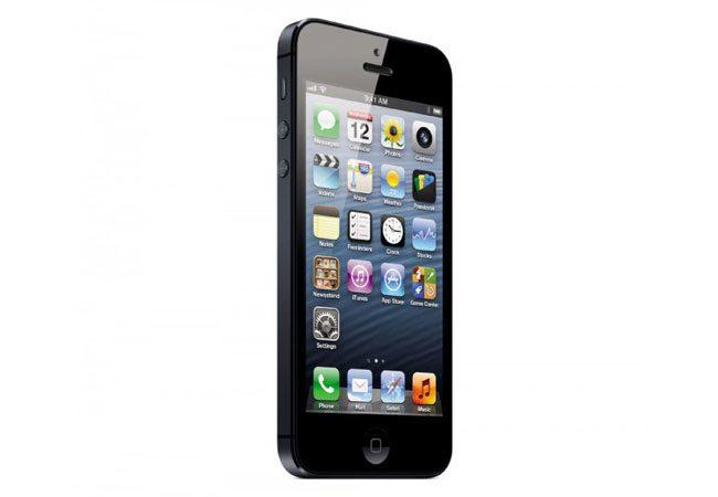 Apple mizeaza pe propriul brand de ecran pentru telefoanele iPhone