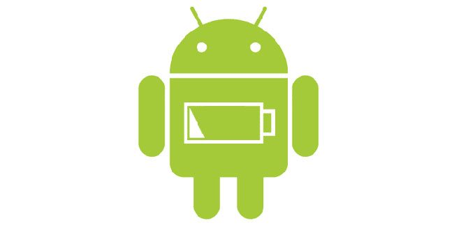 Cum crești autonomia unui telefon/smartphone cu Android