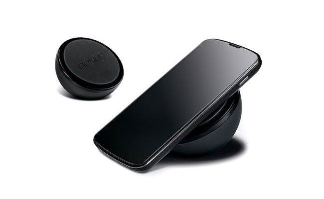 In timpul incarcarii wireless nu poti folosi telefonul pentru convorbiri