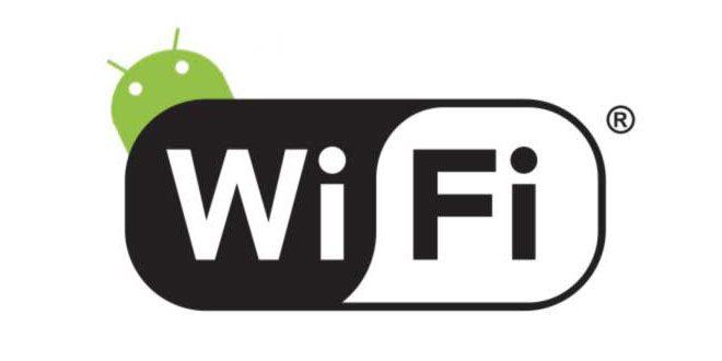 Cum să afli parolele uitate de la conexiunile wireless pe Android