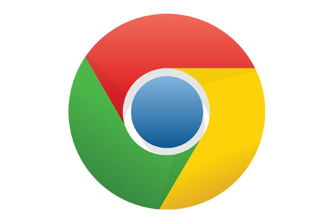 Chrome a devenit cel mai popular browser