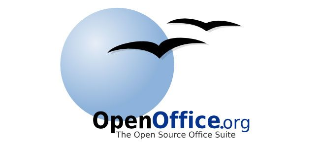 OpenOffice, o alternativa viabila pentru Microsoft Office