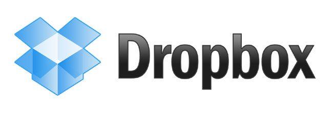 Dropbox, un utilizar util pentru sincronizarea fisierelor