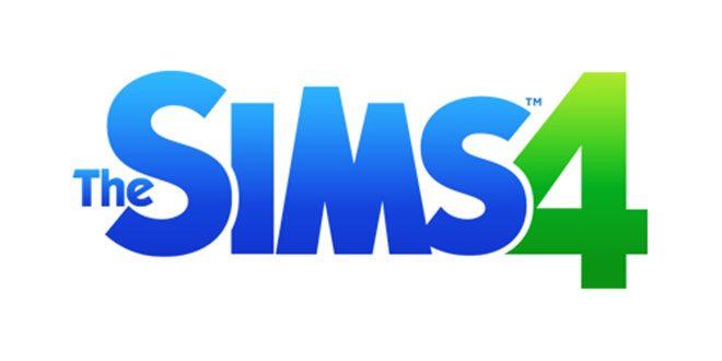 The Sims 4 sosește în 2014 pe PC și Mac