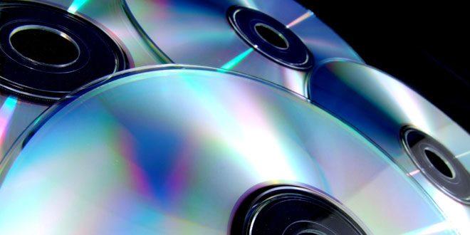 Cum sa faci un CD, DVD sau stick bootabil