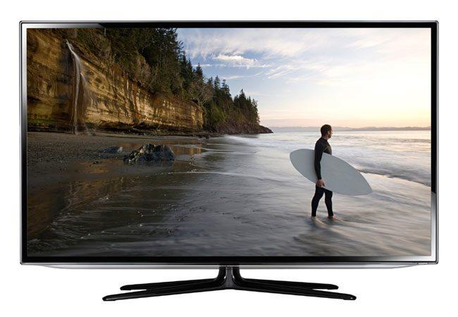 Orange TV va avea cel mai mare numar de canale HD din oferta operatorilor de televiziune prin satelit