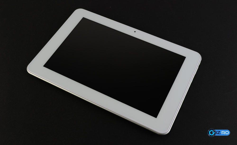 E-Boda Supreme Xl400 este o tableta ieftina cu performante bune