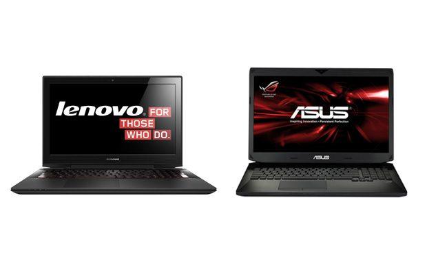 Cel mai bun laptop în 2021 – preţuri, sfaturi şi recomandări