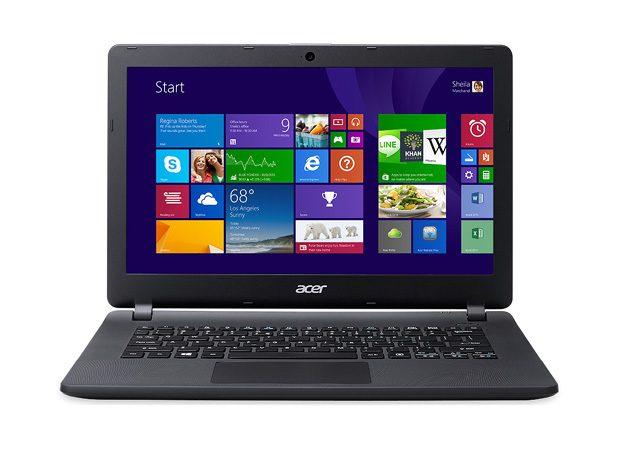 Acer Aspire ES1-311-C0EB