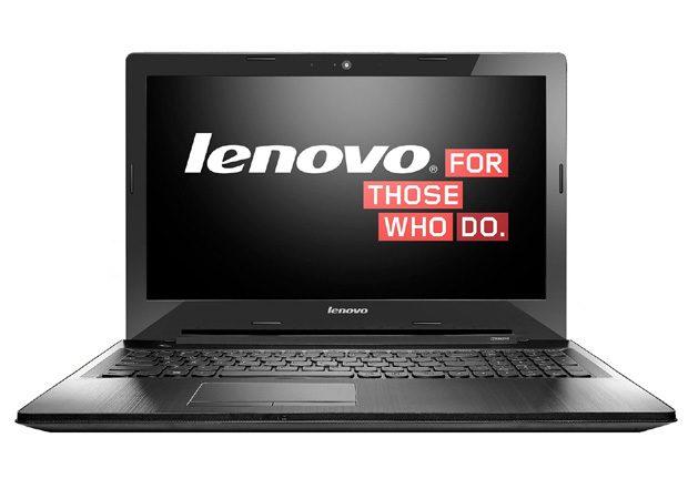 Lenovo IdeaPad 5070