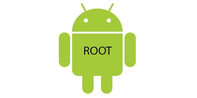 Android root – ce înseamnă, cum se face, avantaje și dezavantaje