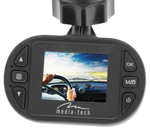 Media-Tech-MT4045