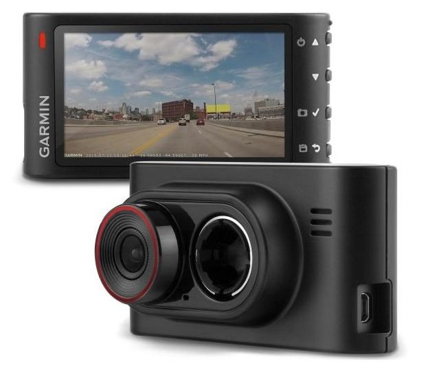 garmin-dashcam-35
