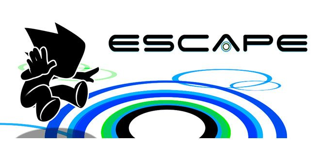 Escape pentru Google Glass – un prim joc dezvoltat în România