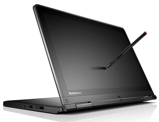 Lenovo ThinkPad Yoga   Datel IT Web design ,creare site,realizare site,magazin online,blog