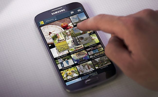 galaxy s4 performanta   Datel IT Web design ,creare site,realizare site,magazin online,blog
