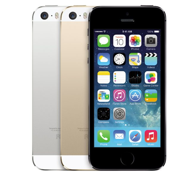 iphone 5s 3   Datel IT Web design ,creare site,realizare site,magazin online,blog