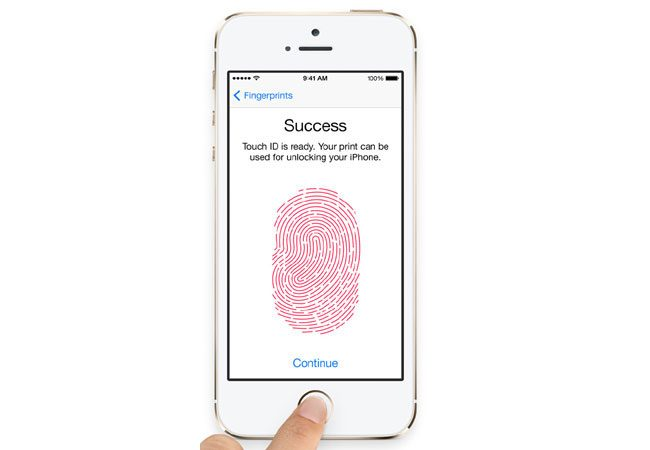 iphone-5s-touchid
